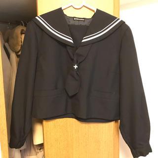 女子制服 中学高校(衣装)