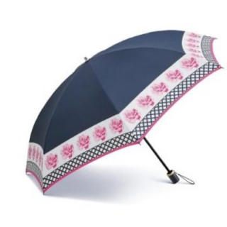 エスティローダー(Estee Lauder)のエスティーローダー  折り畳み傘(傘)