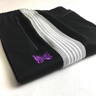 ニードルス(Needles)のLok様専用 Needles Narrow Track Pants Ex(その他)