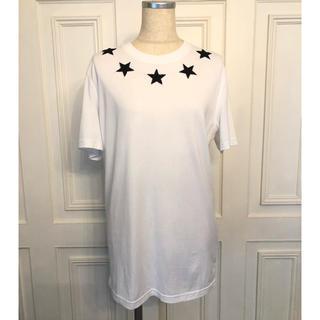 ジバンシイ   Tシャツ