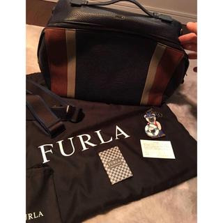 bcdecde1f9a6 Furla - FURLA MAN MARTE BRIEFCASE U386 1002978の通販|ラクマ