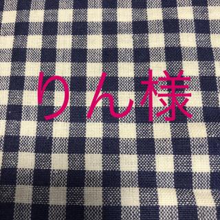 りん様★(その他)