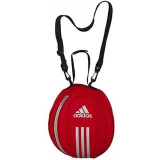 アディダス(adidas)の新品 ボールバッグ(ボール)