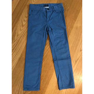 エイチアンドエム(H&M)のH&M キッズ  パンツ 120cm(パンツ/スパッツ)