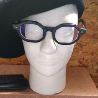エフェクター(EFFECTOR)のエフェクター loop 眼鏡 effector(サングラス/メガネ)