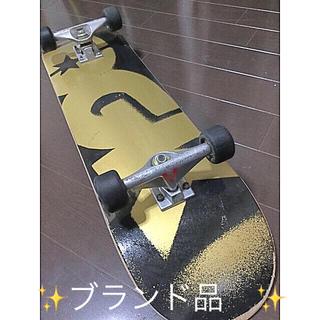 ディージーケー(DGK)の✨ DGK スケートボード コンプリート ✨(スケートボード)