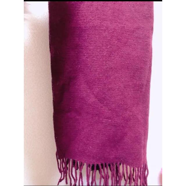 HARE(ハレ)のHARE マフラー メンズのファッション小物(マフラー)の商品写真