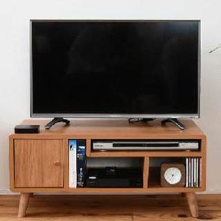 ブラビア(BRAVIA)の50型 テレビ 専用(テレビ)