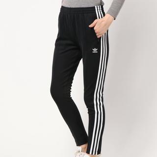 アディダス(adidas)のトラックパンツ [SST TRACK PANTS] アディダスオリジナルス(その他)