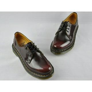 ドクターマーチン(Dr.Martens)のドクターマーチン Dr.Martens 紳士靴 通勤 メンズ シューズ(ドレス/ビジネス)
