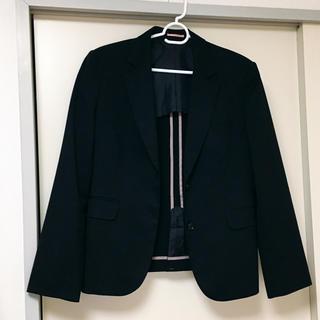 オリヒロ(ORIHIRO)のスーツジャケット 13号(スーツ)