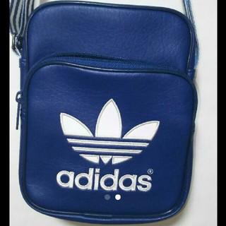 アディダス(adidas)のadidasオリジナル(ショルダーバッグ)