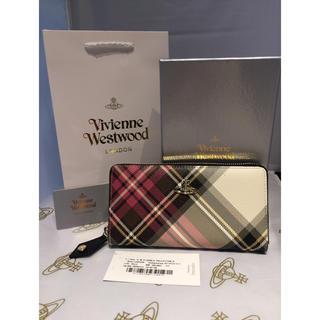 ヴィヴィアンウエストウッド(Vivienne Westwood)のミッフィー様 専用(財布)