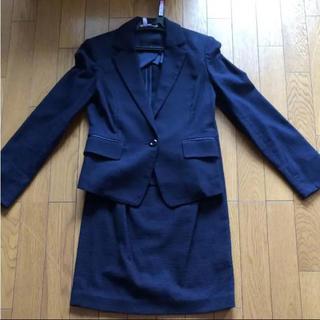 ナラカミーチェ(NARACAMICIE)のナラカミーチェ スーツ(スーツ)