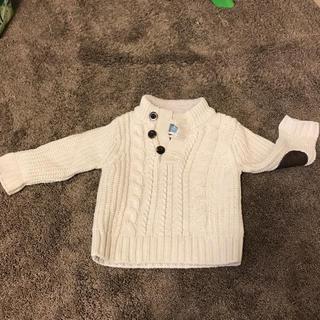 GAP Kids - 80セーター