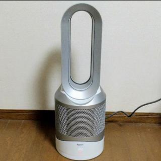 Dyson - ダイソン HP01 空気清浄機付き