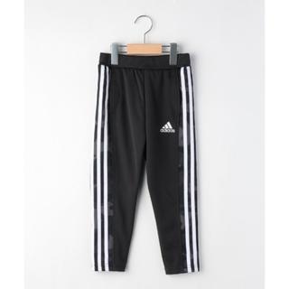 アディダス(adidas)のアディダス キッズ パンツ 新品(パンツ/スパッツ)