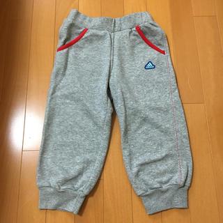 アディダス(adidas)のadidas  アディダス  スウェット パンツ/、140、130(パンツ/スパッツ)