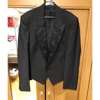 クリスチャンディオール(Christian Dior)のChristian Dior セットアップ スーツ (セットアップ)
