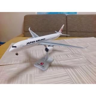 ジャル(ニホンコウクウ)(JAL(日本航空))のA350XWB(JAL)(航空機)