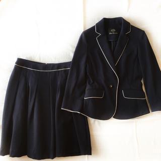 クリアインプレッション(CLEAR IMPRESSION)の80%オフ★クリアインプレッション スーツ(スーツ)