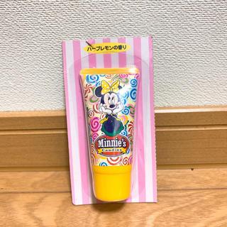 ディズニー(Disney)のハンドクリーム(ハンドクリーム)