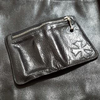 クロムハーツ(Chrome Hearts)のクロムハーツ財布(財布)