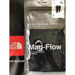 シースリーフィット(C3fit)の新品 マグフロー ゲイター C3fit mag-flow 各サイズ(トレーニング用品)