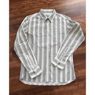 ニコルクラブ(NICOLE CLUB)のニコルクラブメンズシャツ美品(シャツ)