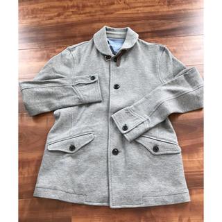 ニコルクラブ(NICOLE CLUB)のニコルジャケット美品‼️(テーラードジャケット)