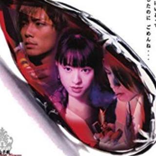 下弦の月 DVD(日本映画)