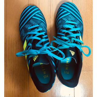 adidas - アディダス★adidas★トレーニングシューズ★トレシュー★24cm