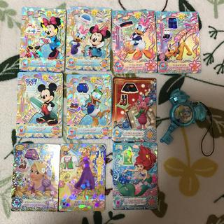 ディズニー(Disney)のマジックキャッスル♢(その他)