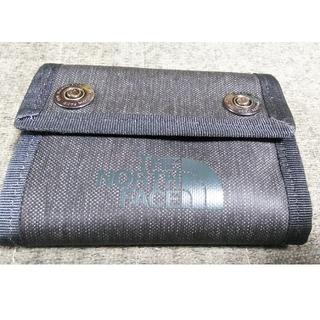 ザノースフェイス(THE NORTH FACE)のノースフェイスBC財布(財布)