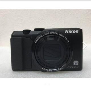 Nikon - Nikon A900 美品
