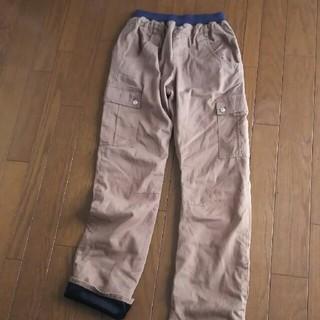 ズボン170(パンツ/スパッツ)