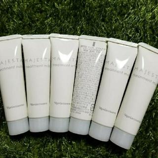 ナリスケショウヒン(ナリス化粧品)のナリス マジェスタ トリートメントミルク(乳液 / ミルク)