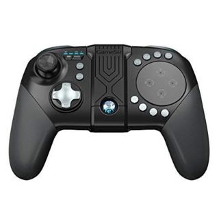 GameSirG5 Bluetooth ゲームコントローラー (その他)