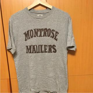 ダブルワークス(DUBBLE WORKS)のダブルワークスのTシャツ(Tシャツ/カットソー(半袖/袖なし))