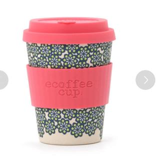 haco  ecoffee cup  エコーヒー タンブラー