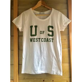ノックアウト(KNOCKOUT)のTシャツ レディース knockout(Tシャツ(半袖/袖なし))