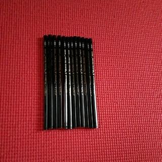 ミツビシエンピツ(三菱鉛筆)の三菱鉛筆HB 1ダース(鉛筆)