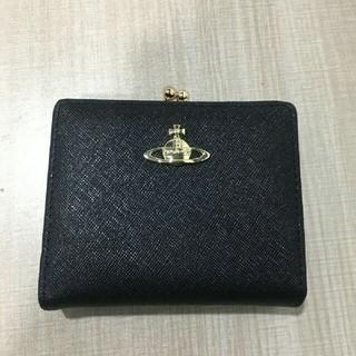 ヴィヴィアンウエストウッド(Vivienne Westwood)のVivienne Westwood 財布 三つ折財布 ヴィヴィアンウエストウッド(折り財布)