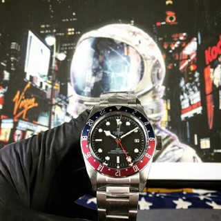 TUDORシリーズメンズ腕時計ウォッチデイト