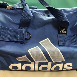 アディダス(adidas)のボストンバック(ボストンバッグ)