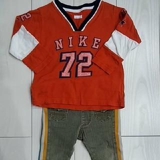 ナイキ(NIKE)のナイキ 90(Tシャツ/カットソー)