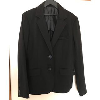 シマムラ(しまむら)のジャケット13号(テーラードジャケット)