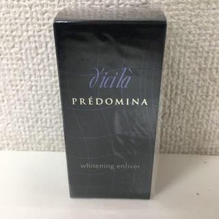 ディシラ(dicila)のディシラ プレドミナ ホワイトニングエンライバー e 美白美容液 レフィル(美容液)