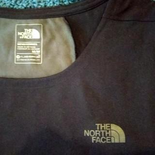 ザノースフェイス(THE NORTH FACE)の美品!The North Faceタンクトップ(タンクトップ)