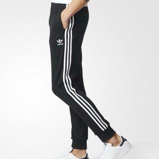 adidas - adidas Mトラックパンツ